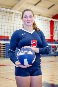 2019_ms_v_volleyball-7