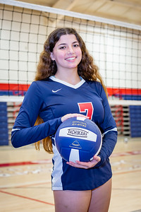 2019_ms_v_volleyball-10