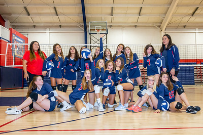 2019_ms_v_volleyball-3