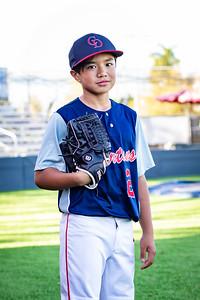 2020_ms_baseball-13
