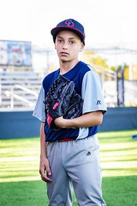 2020_ms_baseball-10
