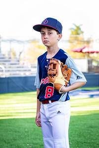 2020_ms_baseball-16