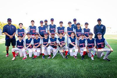 2020_ms_baseball-47