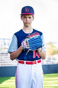 2020_ms_baseball-1