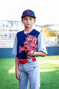 2020_ms_baseball-25