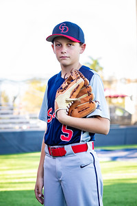 2020_ms_baseball-15