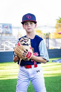 2020_ms_baseball-7
