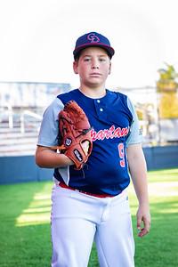 2020_ms_baseball-23