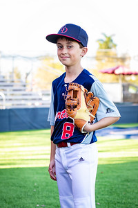 2020_ms_baseball-17