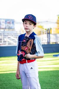 2020_ms_baseball-11