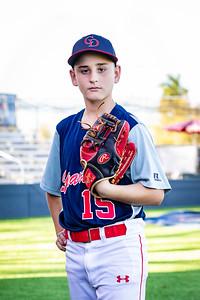 2020_ms_baseball-22