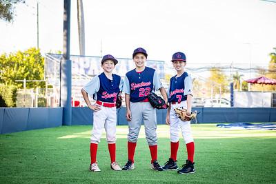 2020_ms_baseball-37