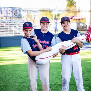 2020_ms_baseball-33