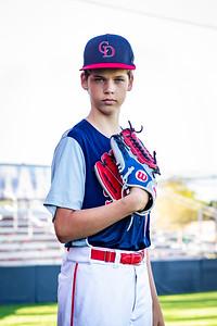 2020_ms_baseball-2