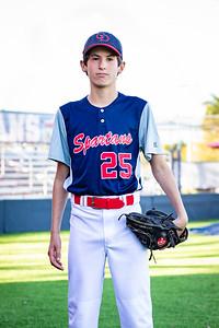 2020_ms_baseball-18