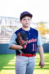 2020_ms_baseball-31