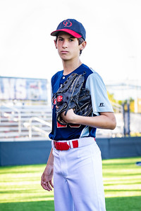2020_ms_baseball-19