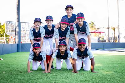 2020_ms_baseball-39