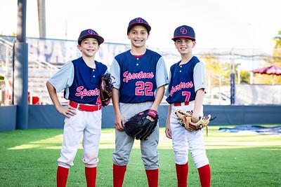 2020_ms_baseball-36