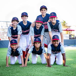 2020_ms_baseball-40
