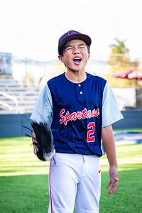2020_ms_baseball-14