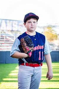 2020_ms_baseball-32
