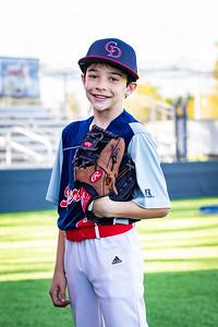 2020_ms_baseball-12