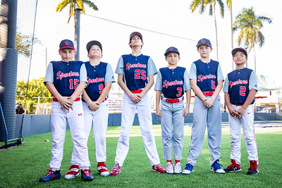 2020_ms_baseball-43