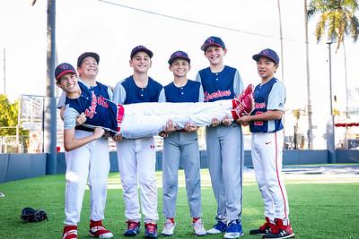 2020_ms_baseball-41
