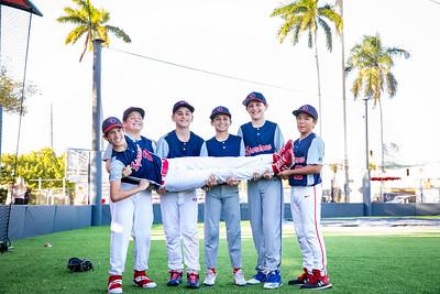 2020_ms_baseball-42
