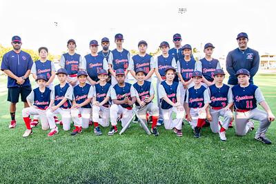 2020_ms_baseball-46