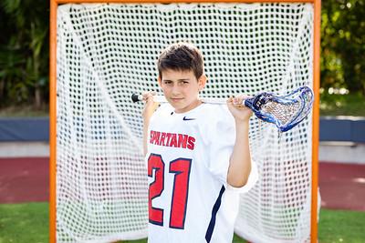 2020_ms_lacrosse-21