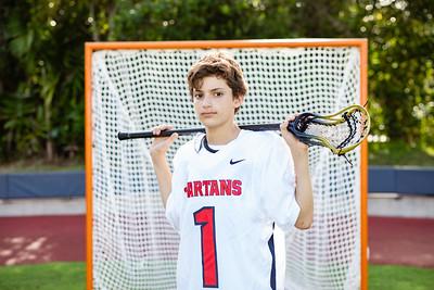 2020_ms_lacrosse-5
