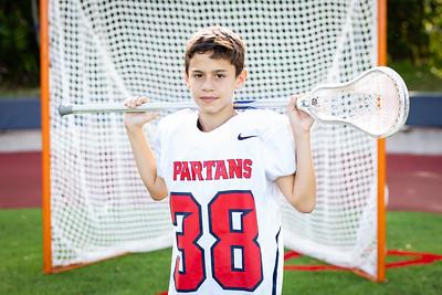 2020_ms_lacrosse-16