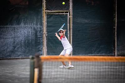 2020_v_ms_tennis-44
