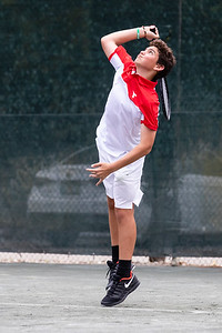 2020_v_ms_tennis-31