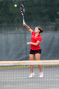 2020_v_ms_tennis-30
