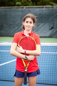 2020_ms_tennis-20