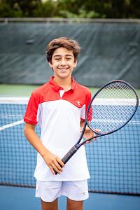 2020_ms_tennis-7