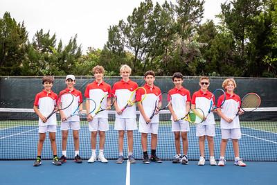 2020_ms_tennis-23