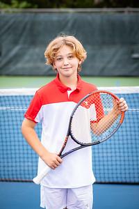 2020_ms_tennis-2