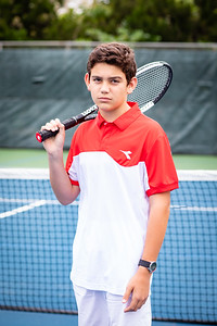 2020_ms_tennis-5