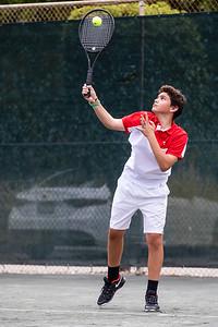2020_v_ms_tennis-33