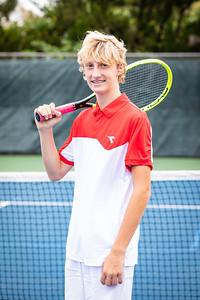 2020_ms_tennis-3