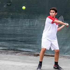 2020_v_ms_tennis-39