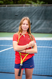 2020_ms_tennis-21