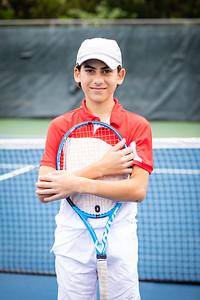 2020_ms_tennis-10
