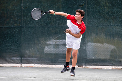 2020_v_ms_tennis-32