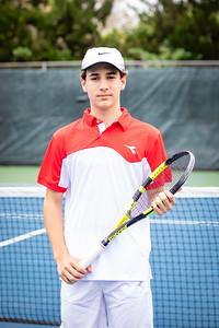 2020_ms_tennis-13