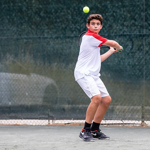 2020_v_ms_tennis-34